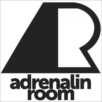 Adrenalin Room Records