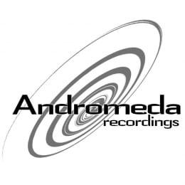 Andromeda Recordings