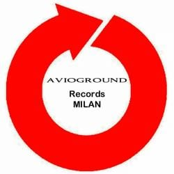 Avioground Records