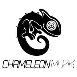 Chameleon Muzik Records