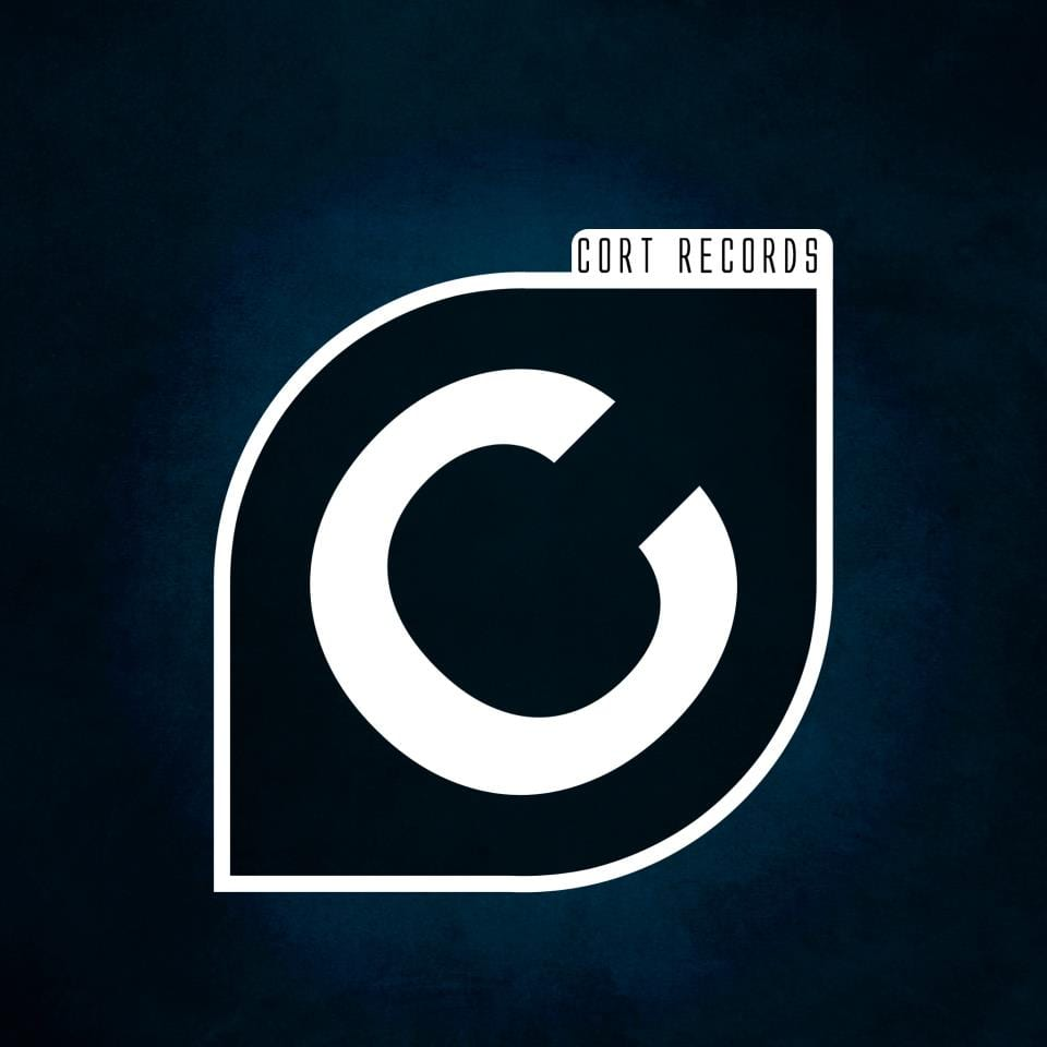 Cort Records