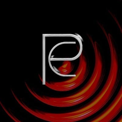 East Pole Records