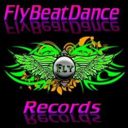 FlyBeat Dance Records