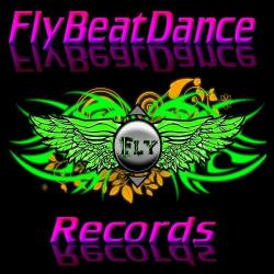 FlyBeat Dance Records
