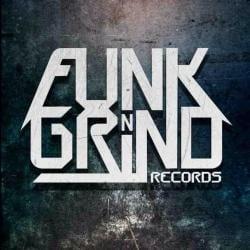 Funk n Grind Records