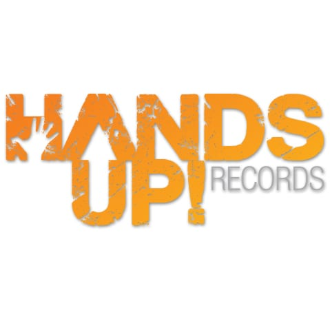 Hands Up Records