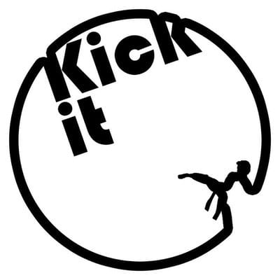 Kick It Recordings