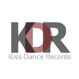 Kiss Dance Records