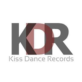 Kiss Dance Records