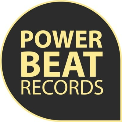 Power Beat Records