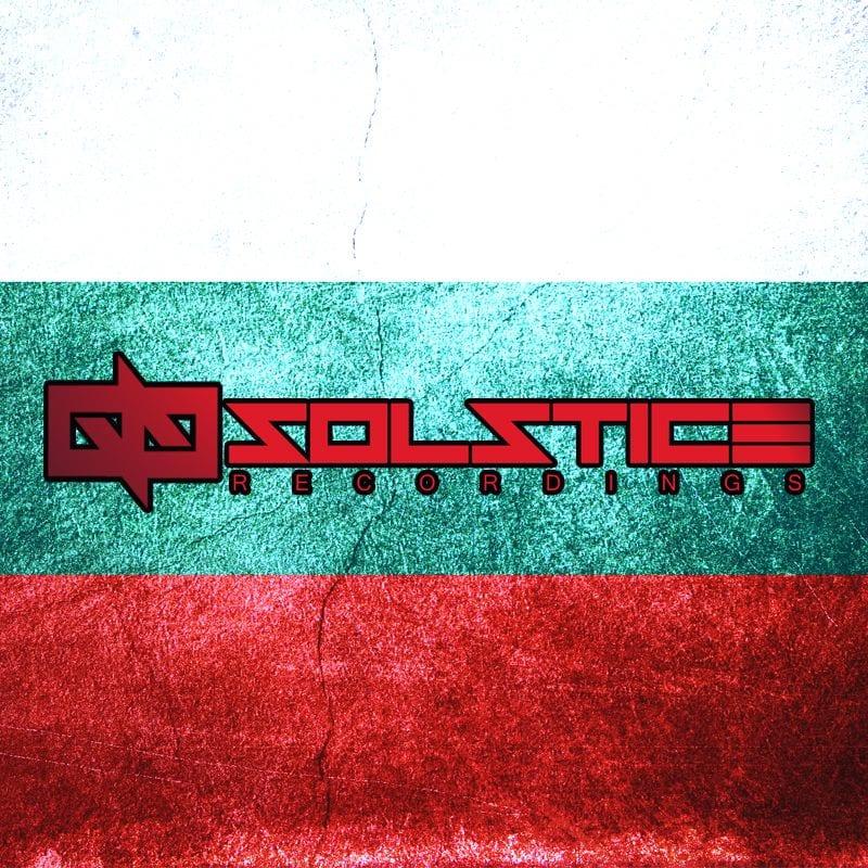 Solstice Recordings