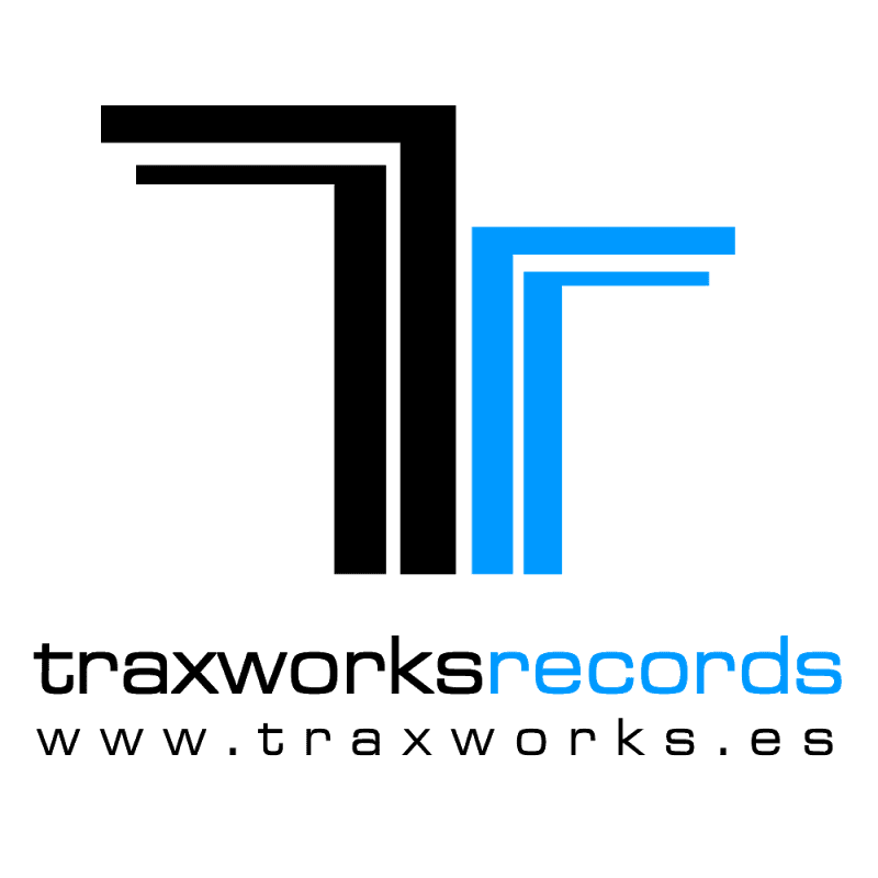 Traxworks Records