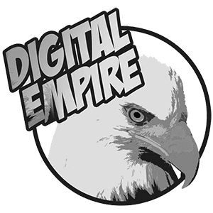 Digital Empire Records