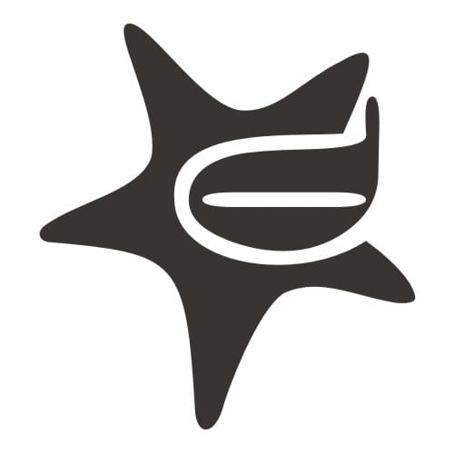Distar Records